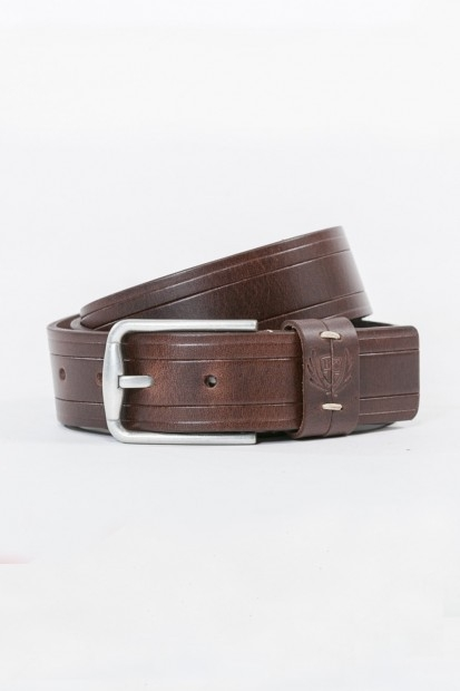 ceinture cumin benson and cherry