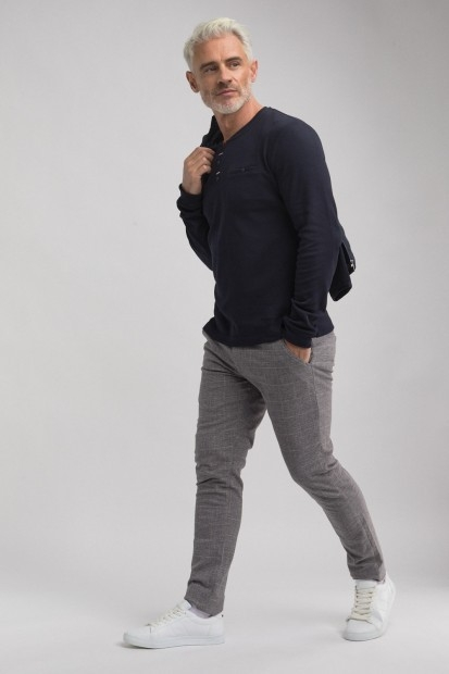 look casual collection hiver21