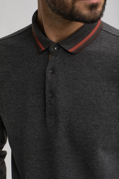 sweat anthra pour homme